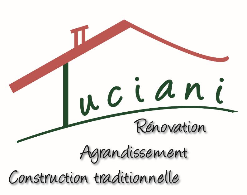 Entreprise Luciani - Rénovation immobilière