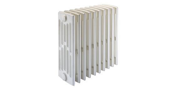 Vente et pose en neuf de radiateurs à Créteil