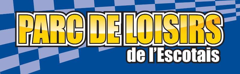 logo_parcdeloisir