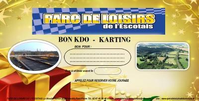 BON CADEAUX  KARTING_001