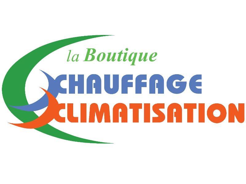 La Boutique du Chauffage et de la Climatisation