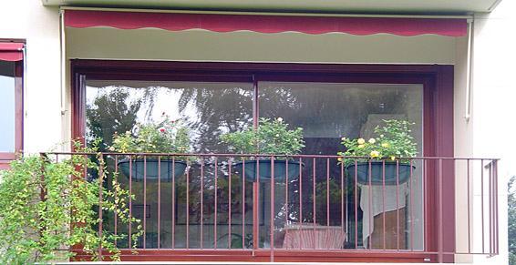 Remplacement de fenêtres sur la région parisienne