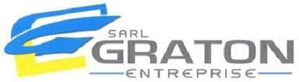 Logo Graton
