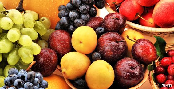 Professions_médicales_nutrition_diététiques_naturel_assortiment_fruit_vitamines_SH_130213