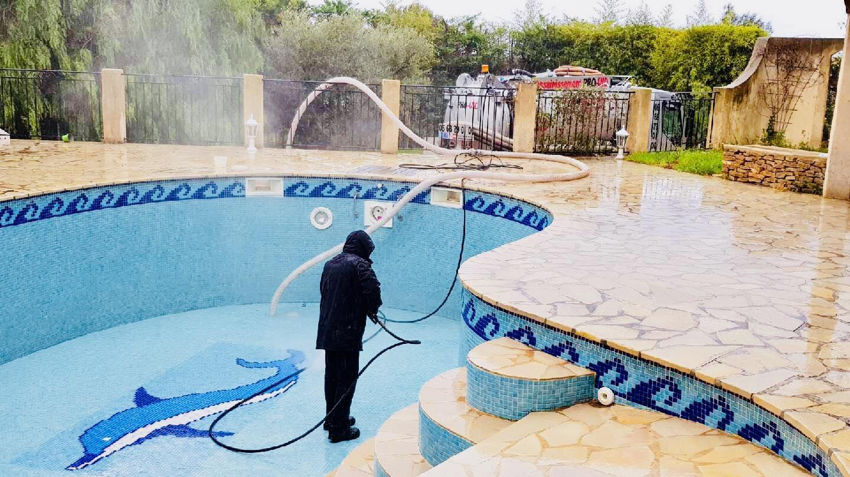 provid_piscine