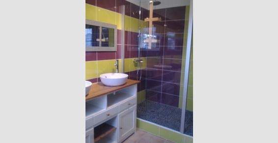 Salle de bain après travaux (33)