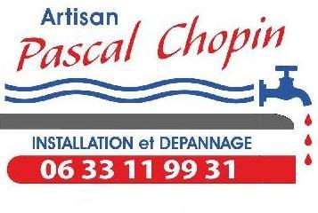 Artisan Pascal Chopin