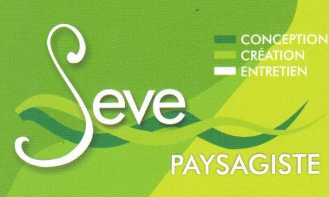Sève Paysage, création et entretien de jardins, en Vendée (85)