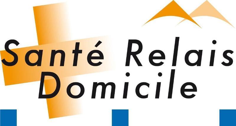 Santé Relais Domicile à Toulouse
