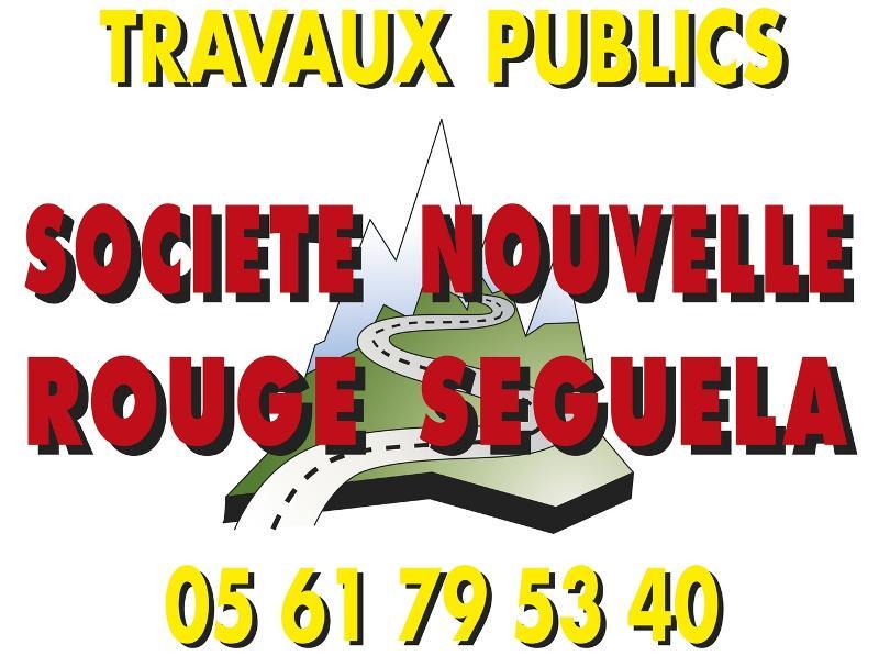 Société Nouvelle Rougé Séguéla