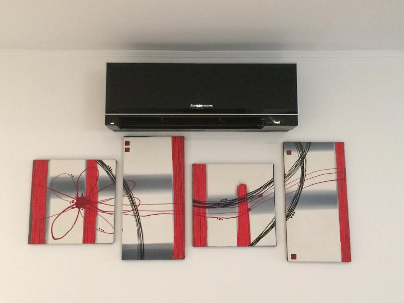 Mac 1, installation et maintenance de pompes à chaleur dans le Var