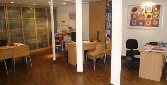 Agence immobilière Montreuil sous Bois 93