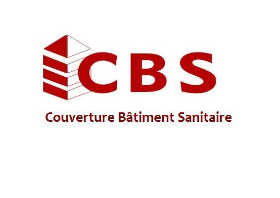Couverture Bâtiment Sanitaire CBS à Paris 10ème