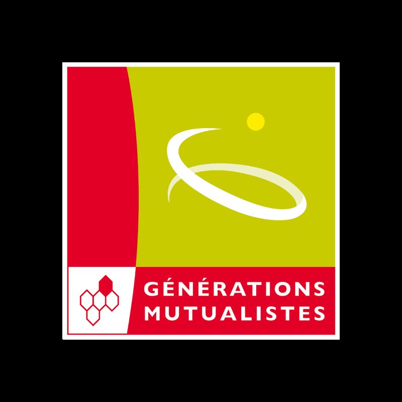 Mutualité Française - Gers