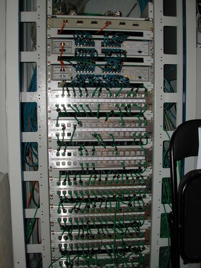 LNB réseaux informatiques (2)