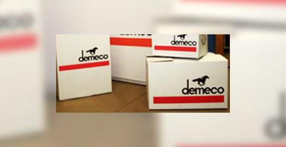 déménagements industriels et de bureaux - Emballage de vos dossiers de travail