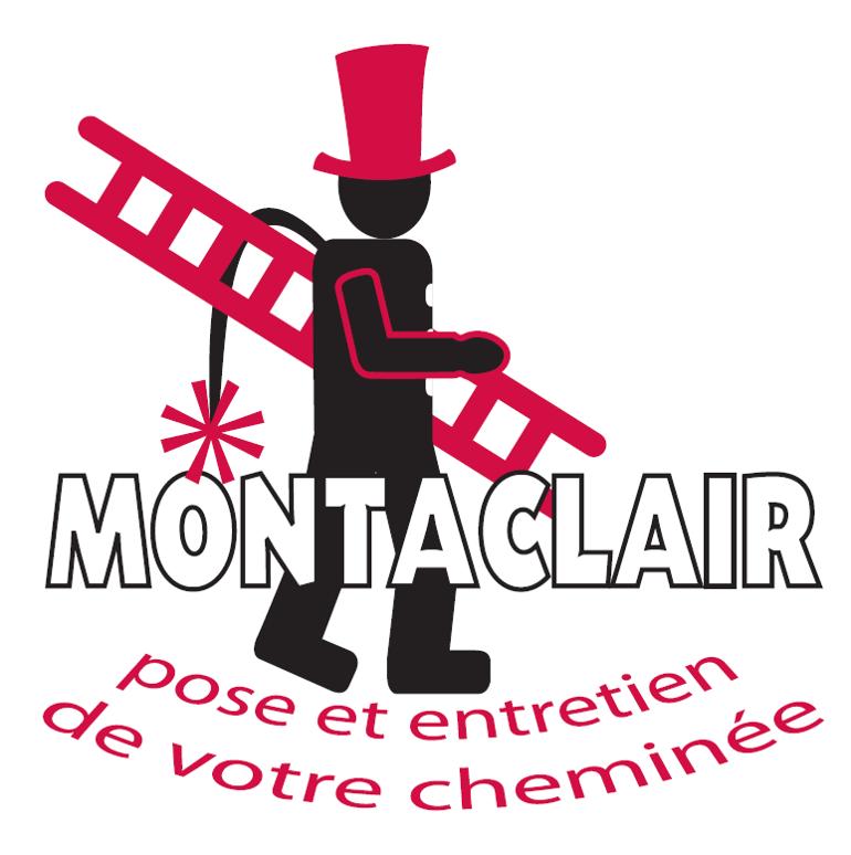 EURL Montaclair, ramoneur près de Besançon