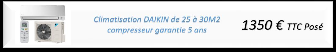 DAIKIN 2.png