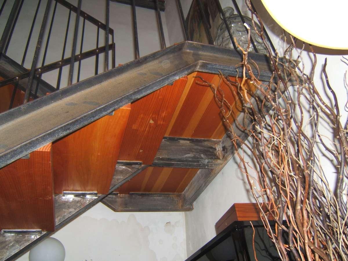 escalier sejourne 012