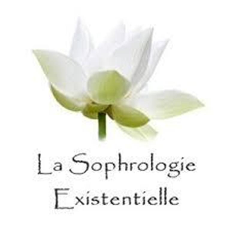 Cabinet en sophrologie à Bordeaux près de Mérignac