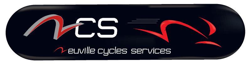 NCS Neuville Cycles Services à Neuville-aux-Bois (45) motos, vélos
