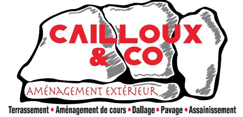 Logo Cailloux & Co