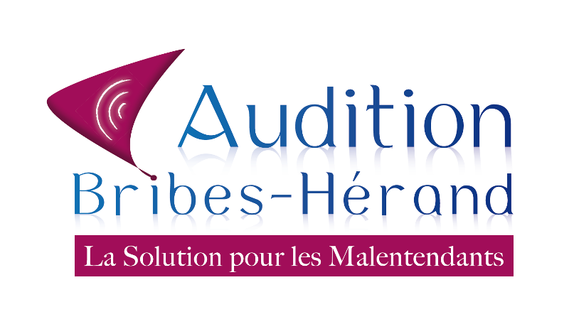 Audition Bribes-Hérand