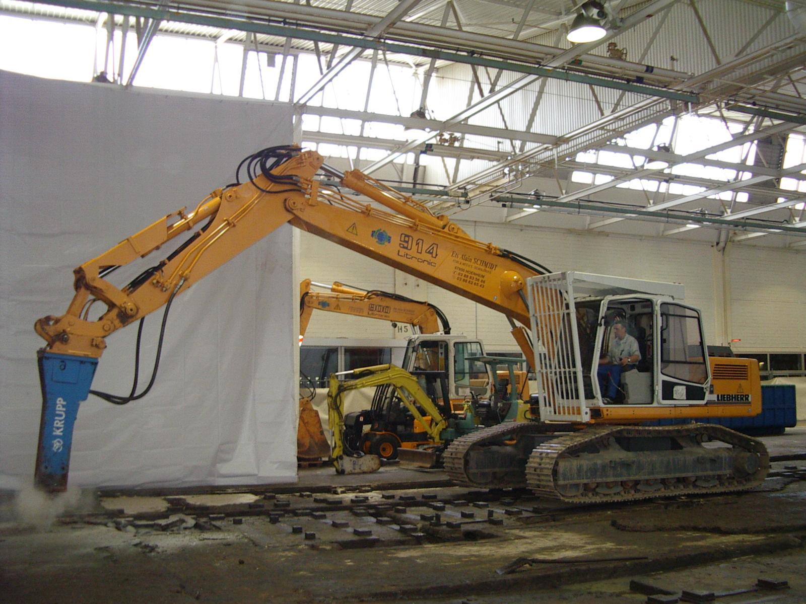 chantier demol gm zone 3.jpg