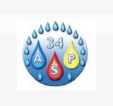 ASP 34 : plomberie, chauffage et climatisation à Teyran (34)