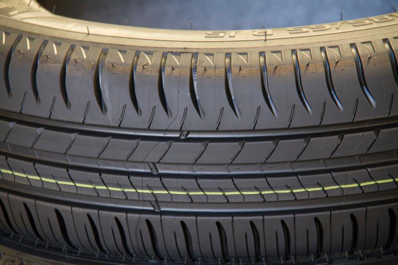 DLB Automobiles, entretien et réparation de véhicules toutes marques