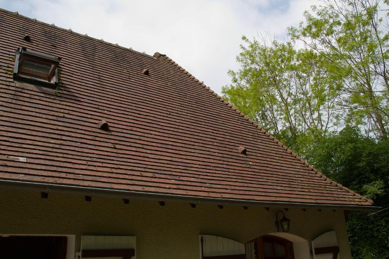 L'Art De La Couverture rénove vos toitures, Val-de-Marne (94)