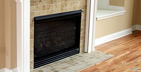 Entretien et ramonage de vos inserts de cheminée